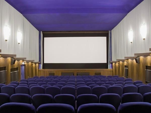 как открыть кинотеатр в вашем городе