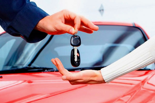 как получить автокредит без справок о доходах