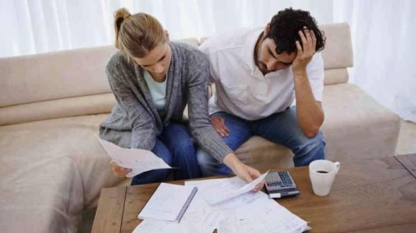 как провести реструктуризацию долга по кредиту