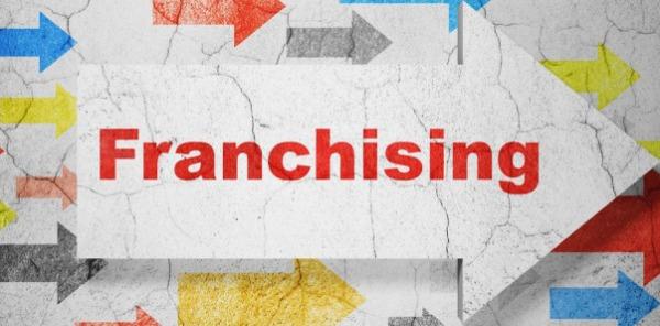 как создать франшизу своего бизнеса