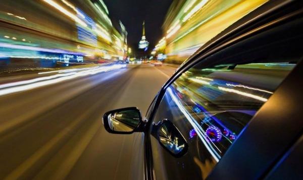 как экономить бензин при езде