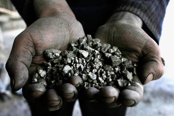 методы добычи серебра
