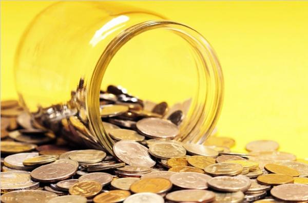 налоги на прибыль от инвестиций нужно ли платить