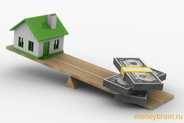 причины получить отсрочку по ипотеке