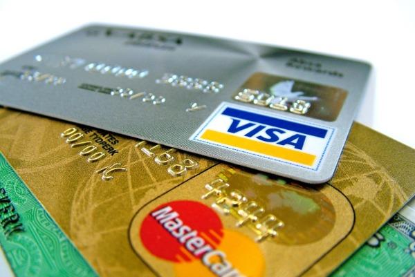 расчетная кредитная карта