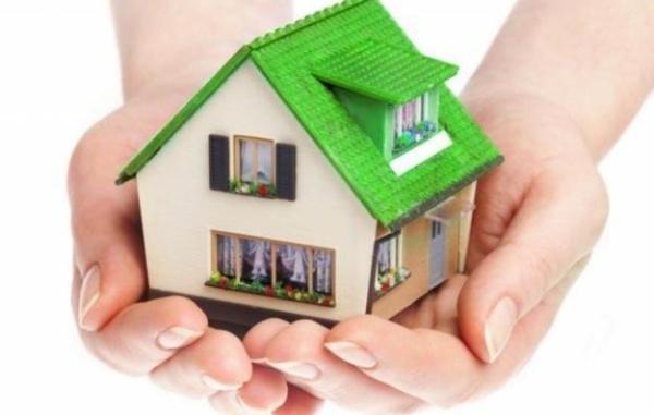 риски при открытие агентства недвижимости