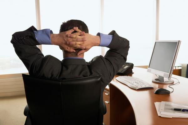 риски при открытие бизнеса