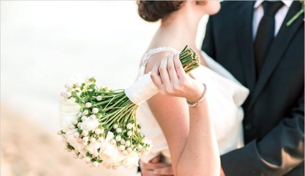 риски при открытие брачного агентства