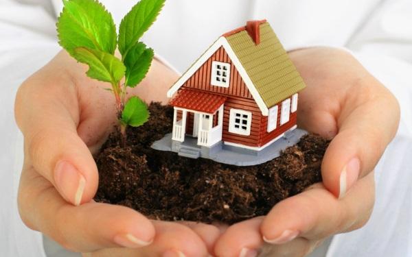 Сделка по ипотеке как проходит