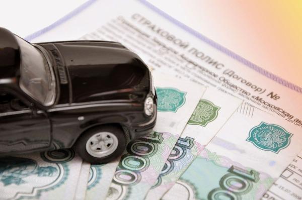 что будет если не платить КАСКО при автокредите