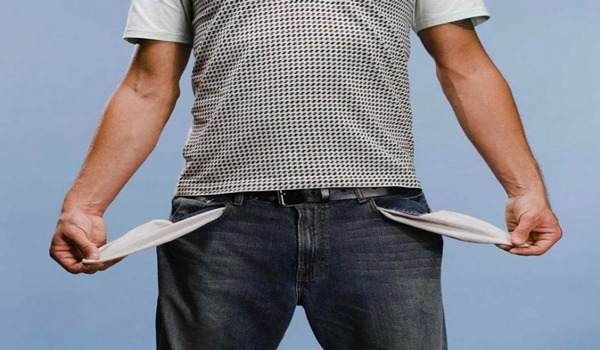 что будет если не платить ипотеку