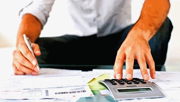 Можно ли досрочно погасить ипотеку? Особенности, необходимые документы.