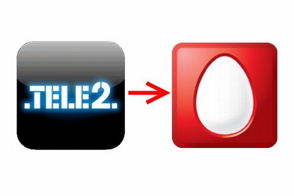Как перевести деньги с Теле2 на МТС. Комиссия за перевод, команды для смс.