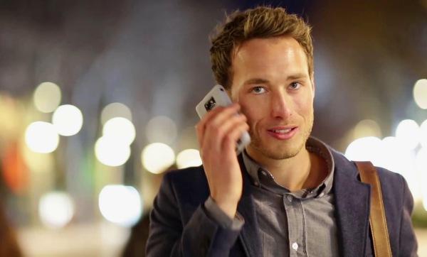 Как заблокировать карту Альфа банка по телефону