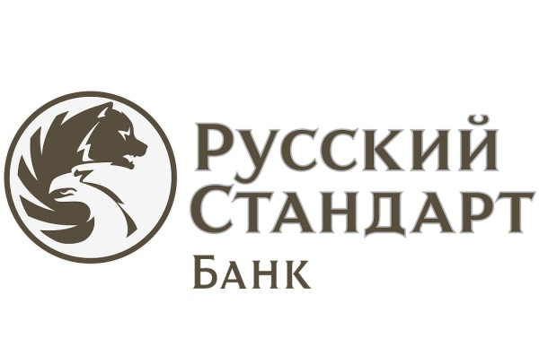 Условия кредитных карт Русский Стандарт
