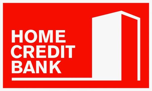 виды кредитных карт Банк Хоум