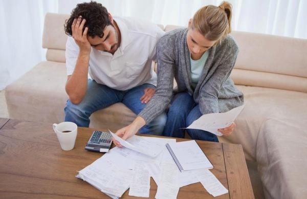 как взять кредитные каникулы в Промсвязьбанке