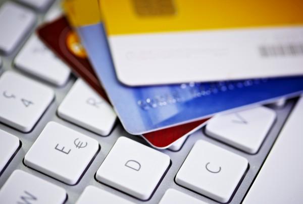 Использование льготного периода по кредитной карте
