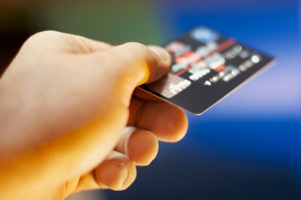 Как узнать размер долга по кредитной карте