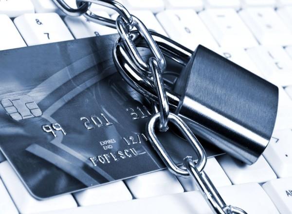 Разблокировка кредитной карты