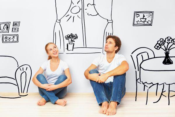Сколько у вас зарплата что получить ипотеку взять кредит наличными по 2 документам