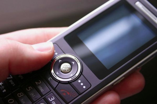 Как узнать за что снимают деньги с телефона