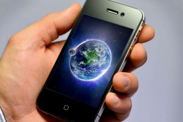 Обещанный платеж на мегафоне