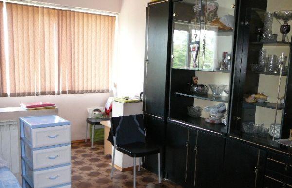Сколько стоит квартира в Анапе