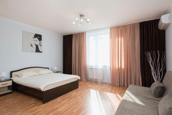 Сколько стоит квартира в Екатеринбурге