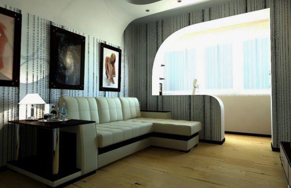 Сколько стоит квартира в Москве