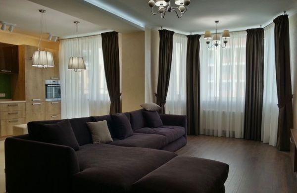 Сколько стоит квартира в Оренбурге