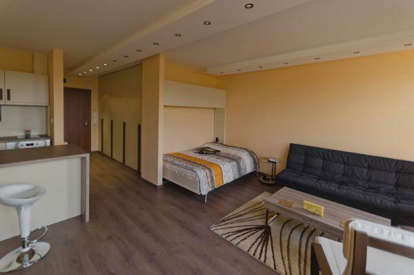Сколько стоит квартира в Санкт Петербурге