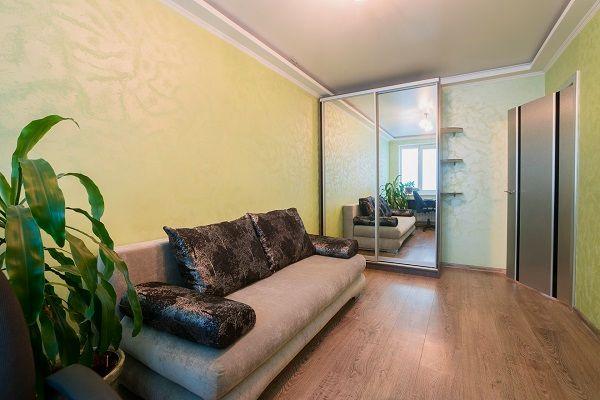 Сколько стоит квартира в Саратове