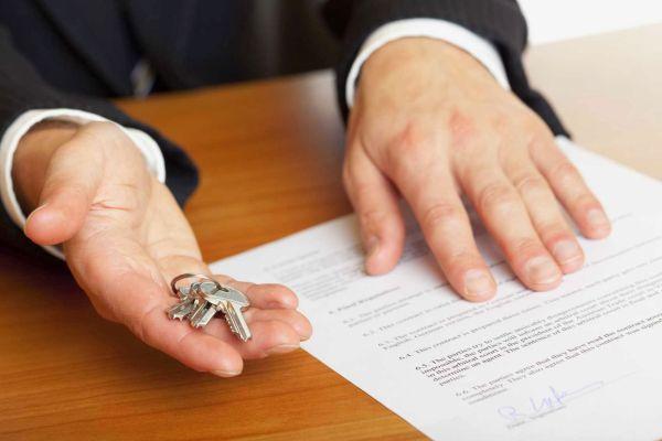 Справки для ипотеки