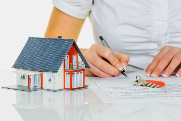 Жилищный кредит и ипотека в чем разница