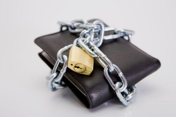 Заявление о невозможности платить кредит банку