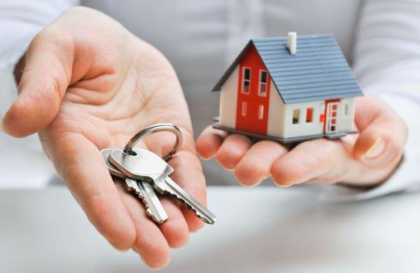 Как выбрать квартиру для покупки через агентство