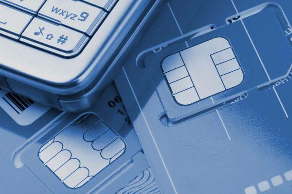 Как снять деньги с мобильного телефона Теле2 наличными