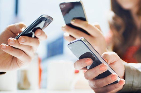 Как снять деньги с телефона Мегафон