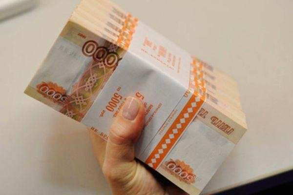 Куда вложить рубли в кризис