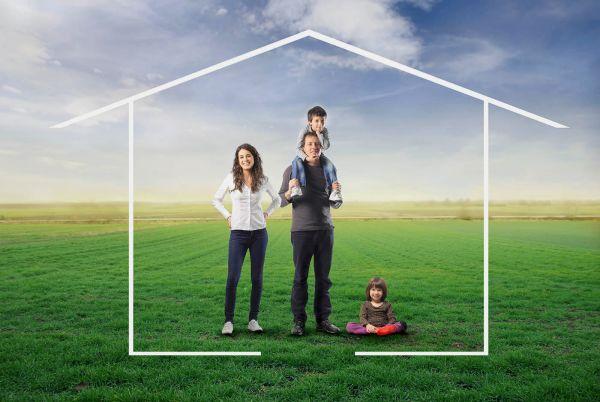 Процесс оформления и сроки налогового вычета по ипотеке