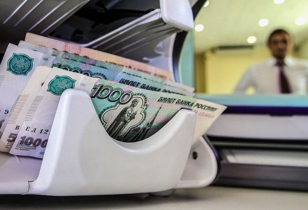 Рефинансирование ипотеки в банке Тинькофф