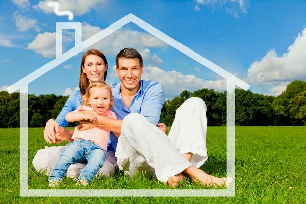 Условия получения социальной ипотеки