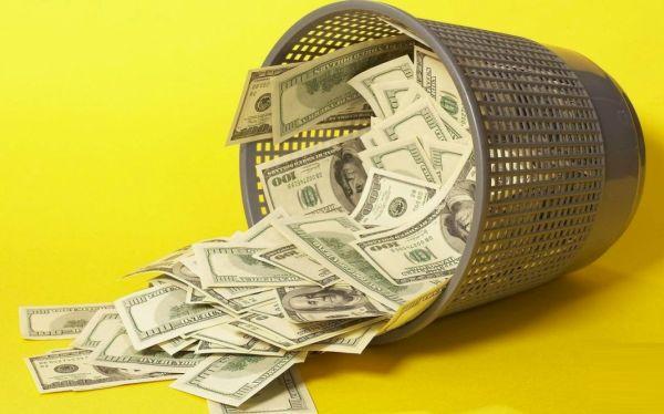 Факторы влияющие на инфляцию