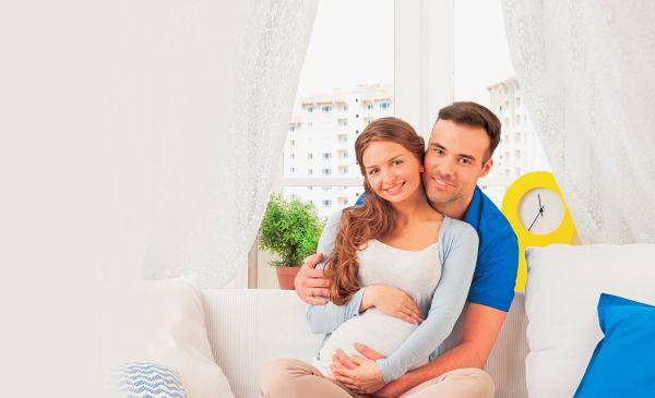 жилищный кредит или ипотека что лучше