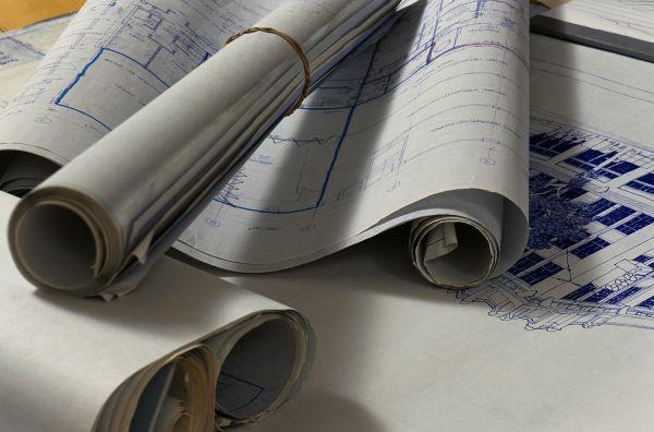 Документы на разрешение перепланировки квартиры