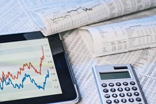 Как правильно работать над кредитной историей