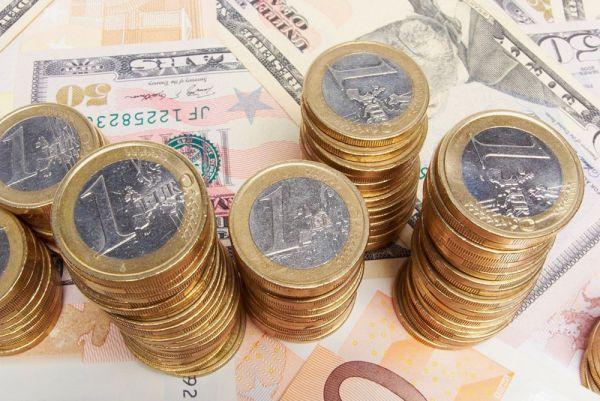 Получение ипотеки в Испании