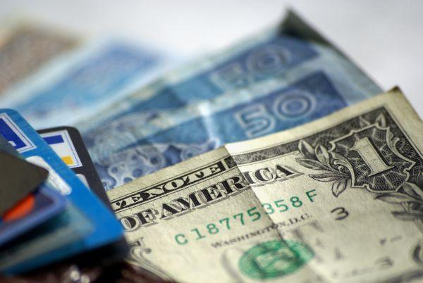 Получение кредитной карты для улучшения кредитной истории
