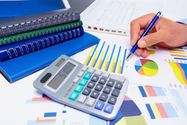 Самостоятельные расчеты инвентаризационной стоимости